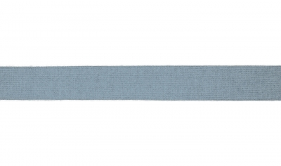 Biais Tape Jersey 20 mm
