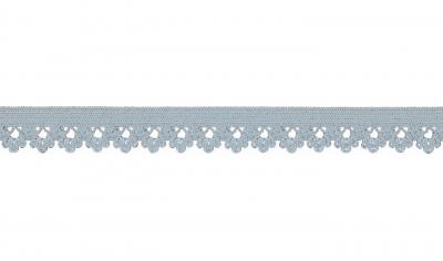 Dentelle élastique 13 mm