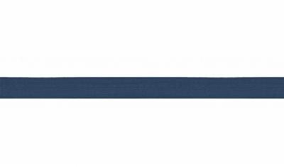 PassePoil Jersey 10mm